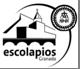 Blog de AGENDA 21 en ESCOLAPIOS Granada