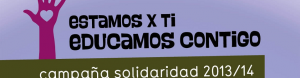 00solidaridad1314_959_250