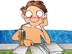 clases-particulares-verano