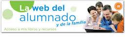 web familia anaya