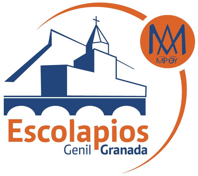 Colegio Escolapios Granada Genil